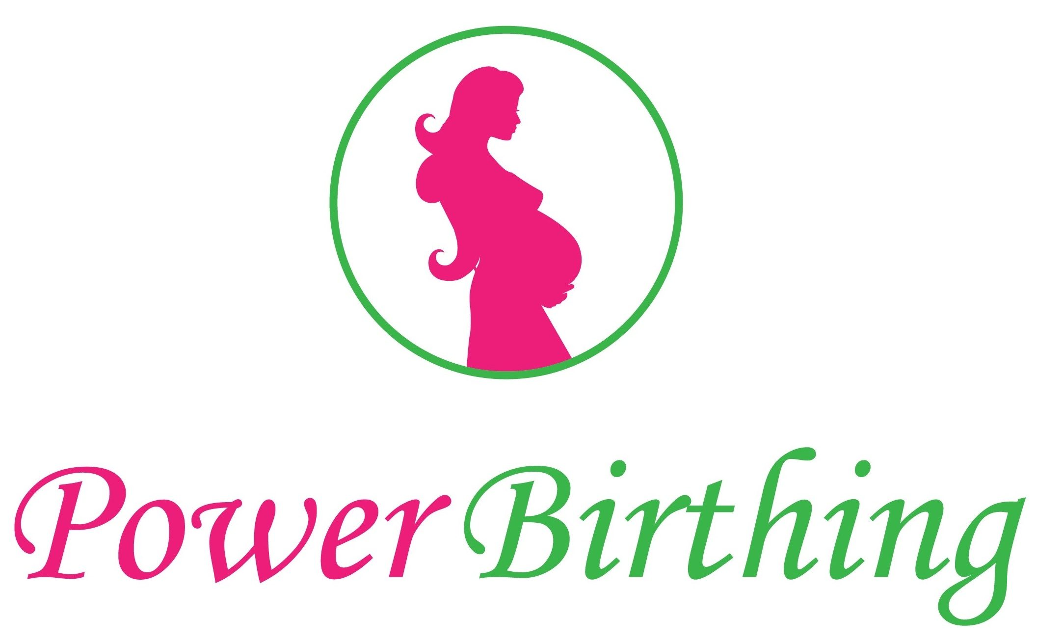 Power Birthing